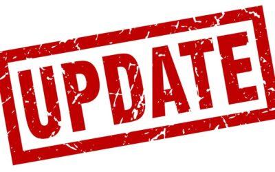 COVID Update 12-17-20
