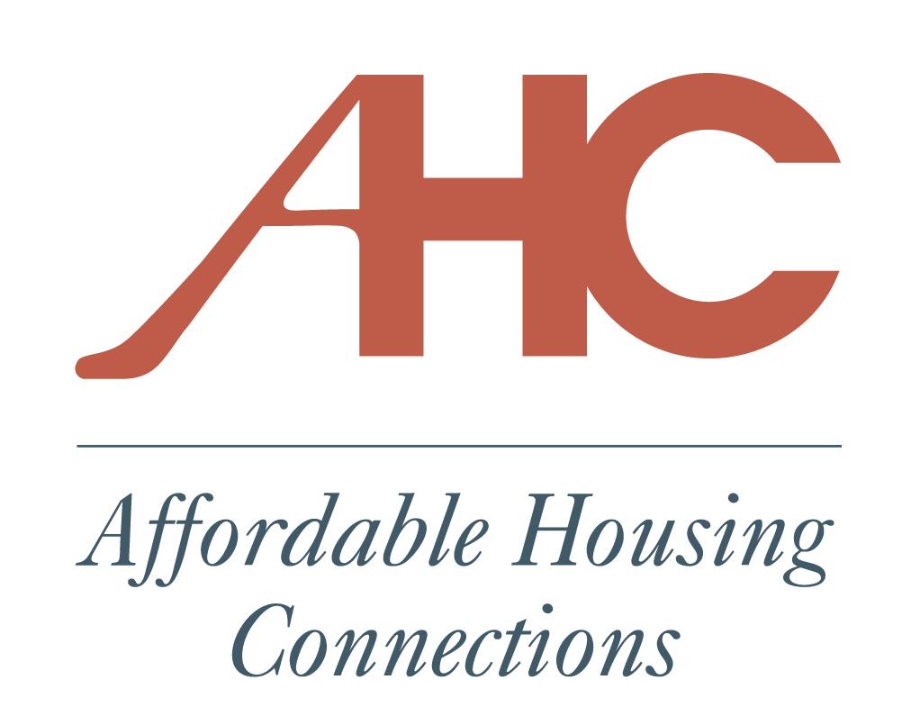 Hai Group Logo