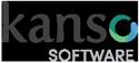 HDS LLC/BDA Kanso Software