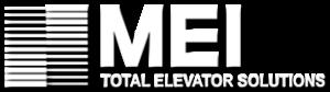 MEI TES Logos 3