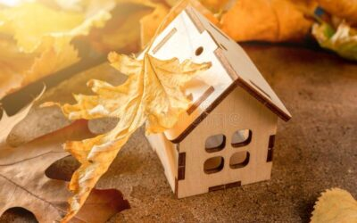 HUD Announces New Eviction Requirements