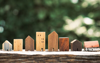 HUD Guidance on New Notice Requirements for Evictions